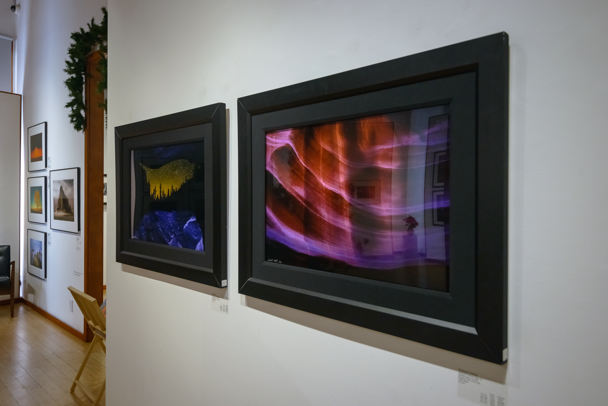 g2_gallery_emerging_exhibit6.jpg
