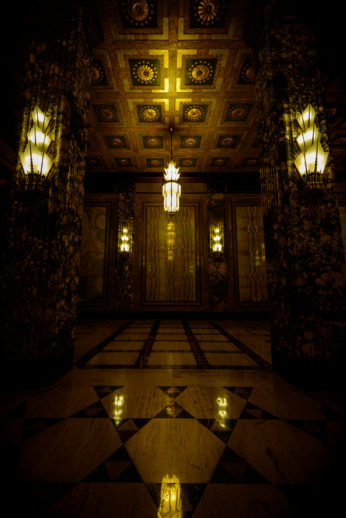 detroit_fisher_building_lobby3.jpg