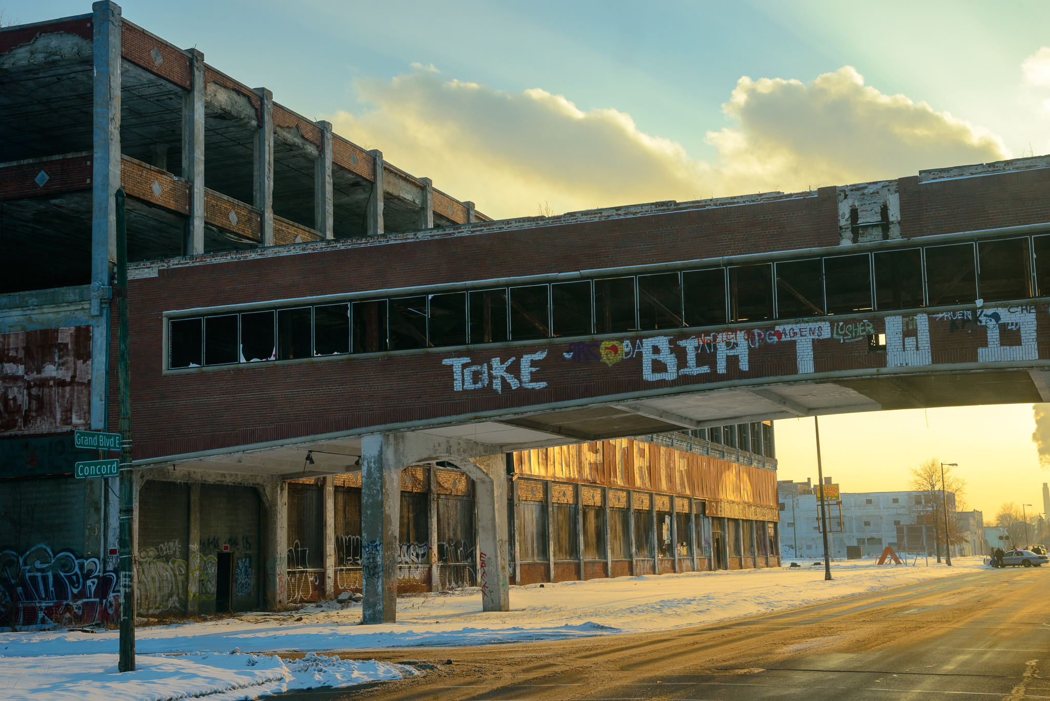 detroit_packard_plant_golden_hour.jpg