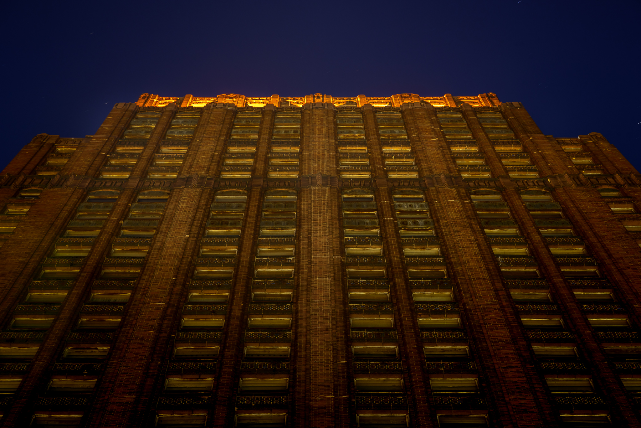 detroit_david_stott_building_new_lights.jpg