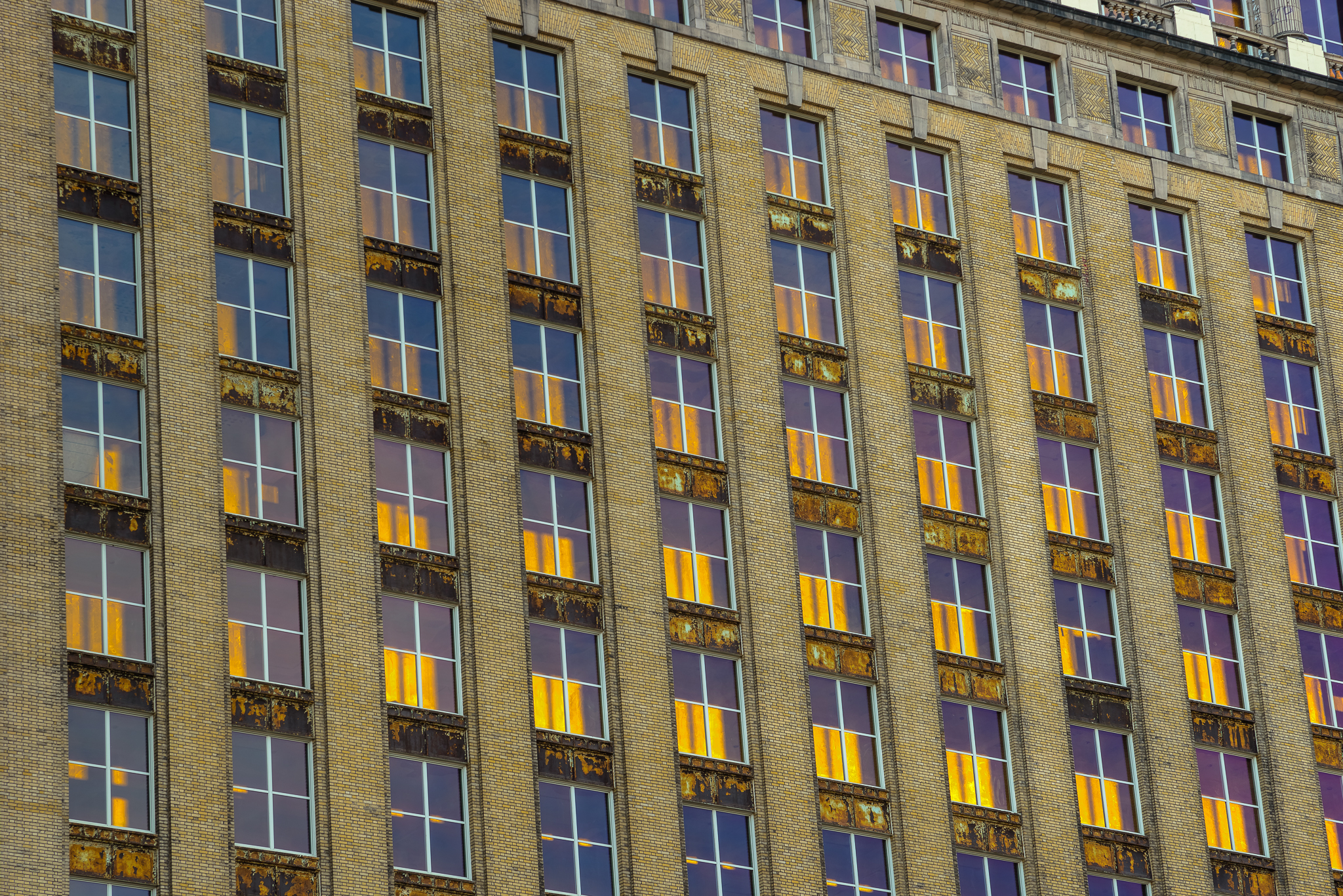 detroit_michigan_central_windows_backlight_reflection.jpg