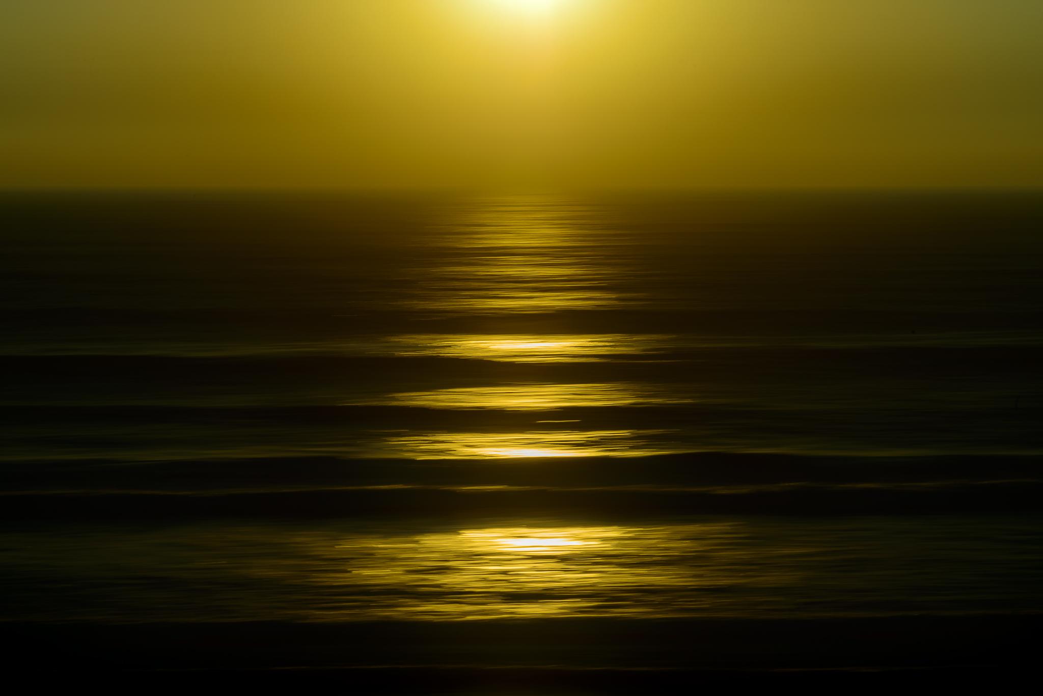 san_diego_law_street_sunset_shutter_drag