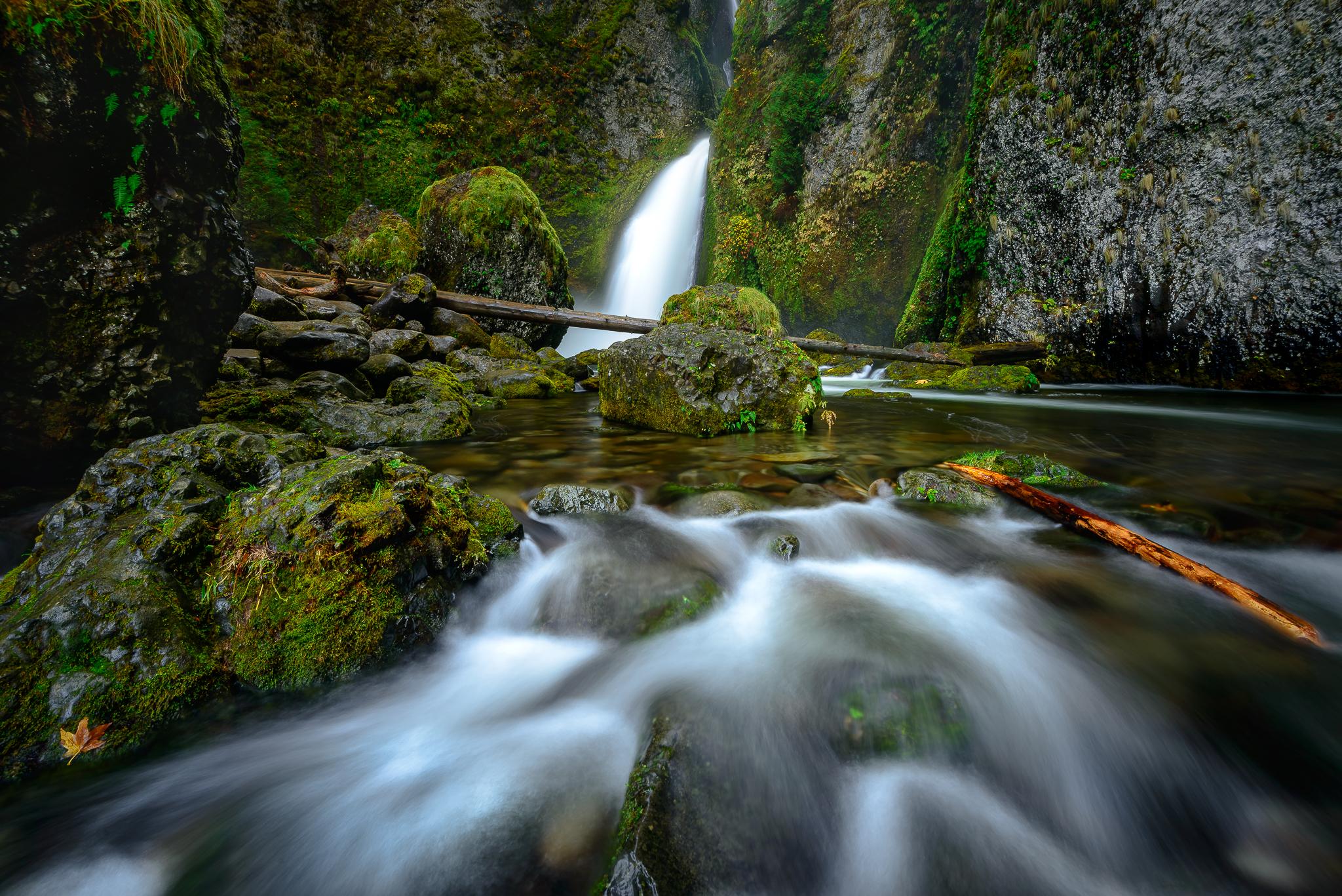 portland_wahclella_falls-2