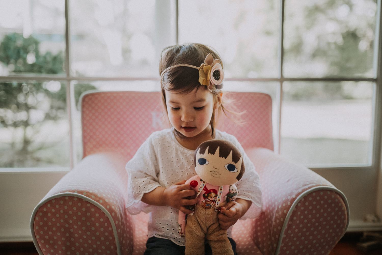 Sydney in-home Children Portrait-1.jpg