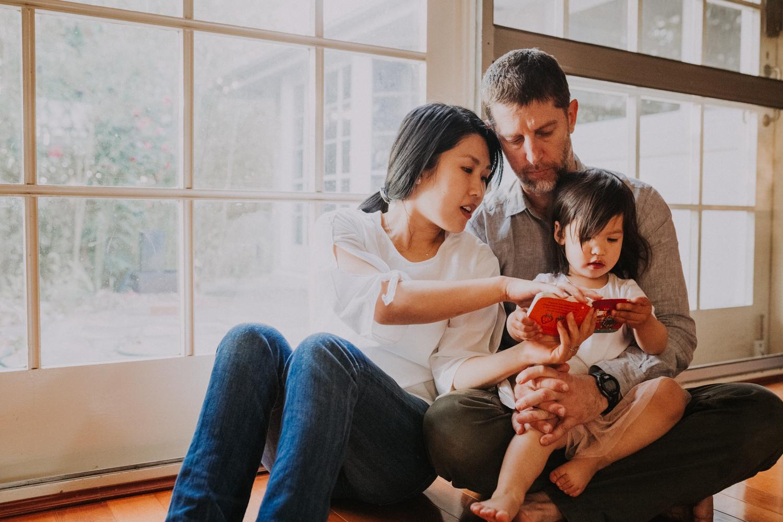 Natural Light Family Portrait-1.jpg