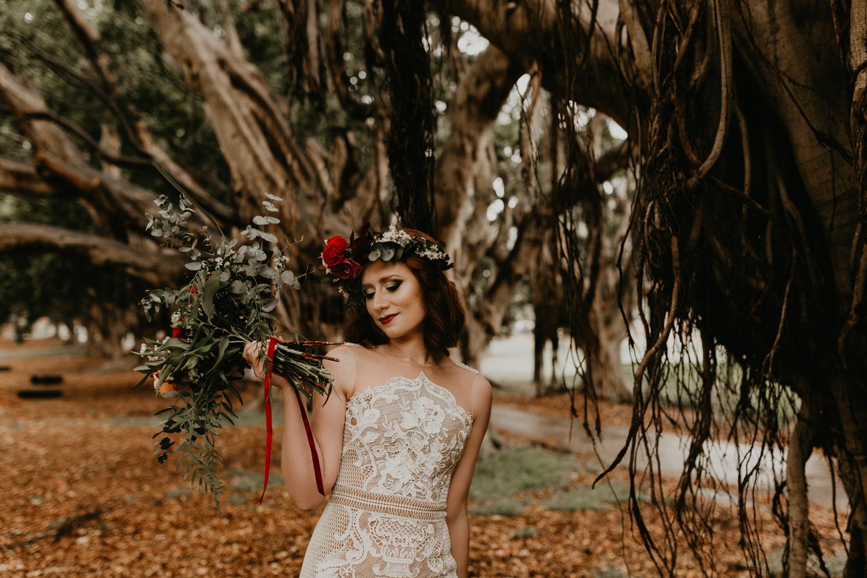 Sydney Boho Parkside Bridal -6.jpg