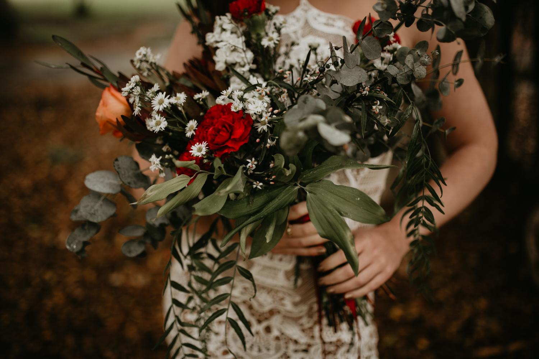 Sydney Boho Parkside Bridal -4.jpg