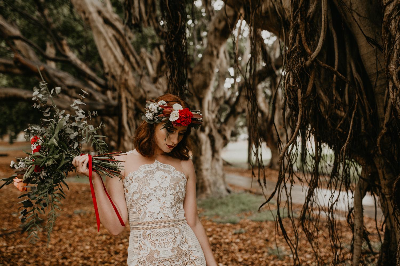 Sydney Boho Parkside Bridal -1.jpg