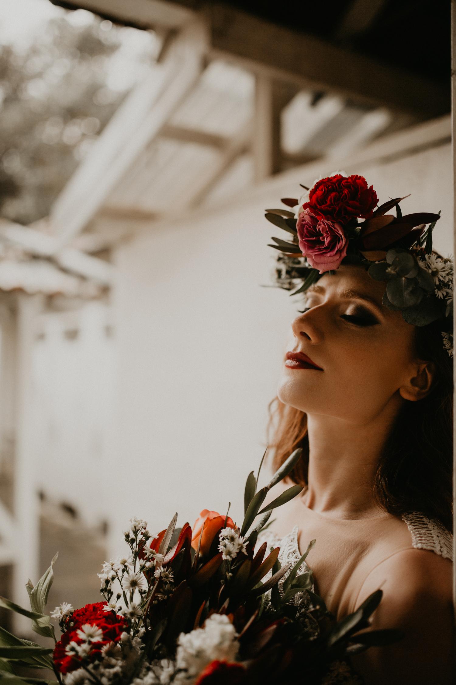 Sydney Boho Parkside Bridal -2.jpg