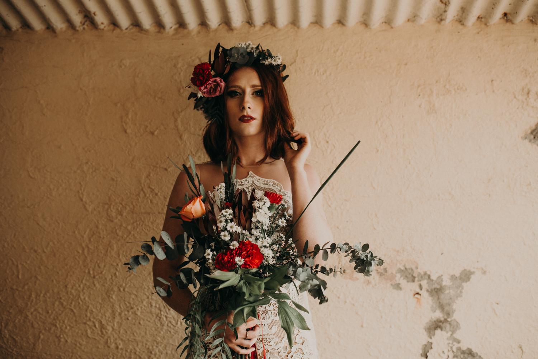 Sydney Rustic Boho Bridal -5.jpg