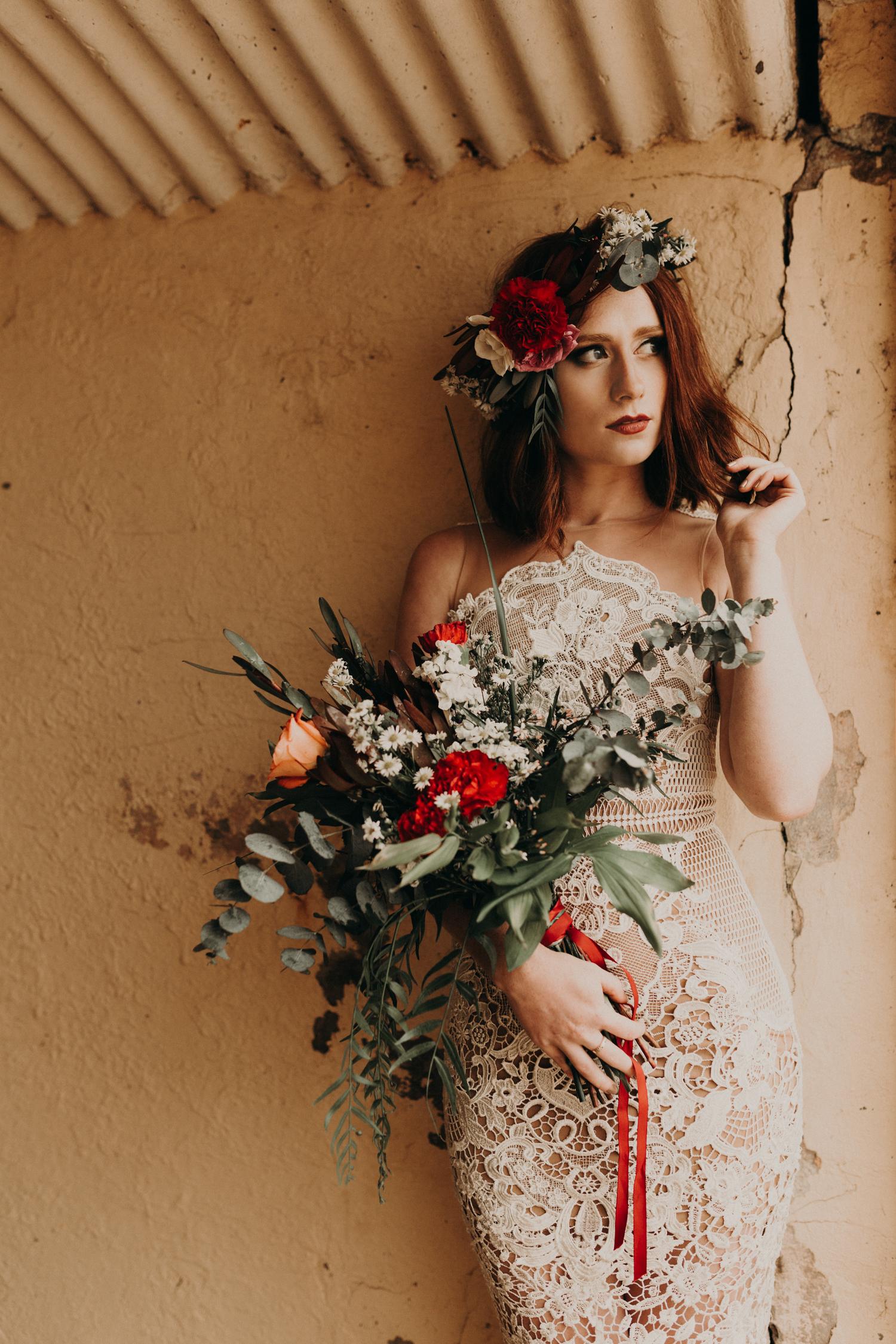 Sydney Rustic Boho Bridal -6.jpg