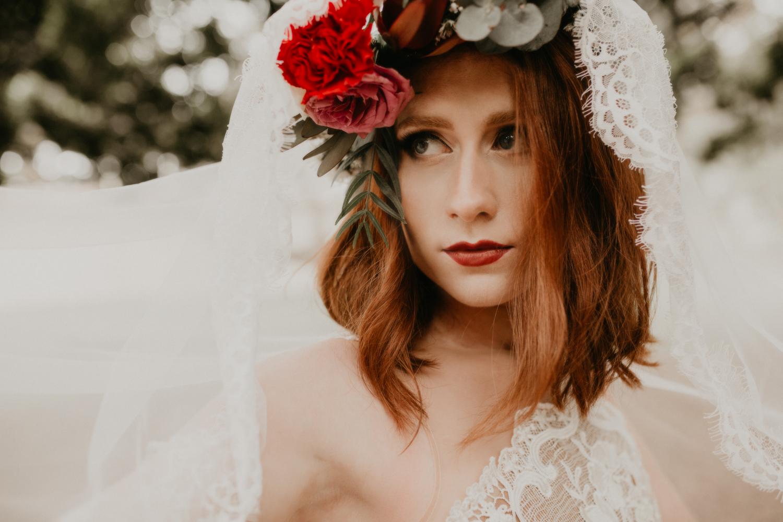 Sydney Rustic Boho Bridal -3.jpg