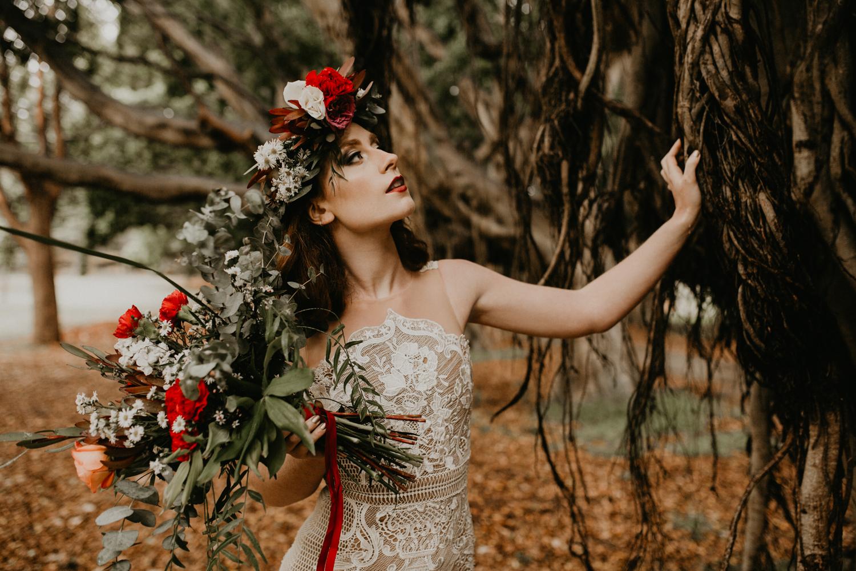 Sydney Rustic Boho Bridal -2.jpg