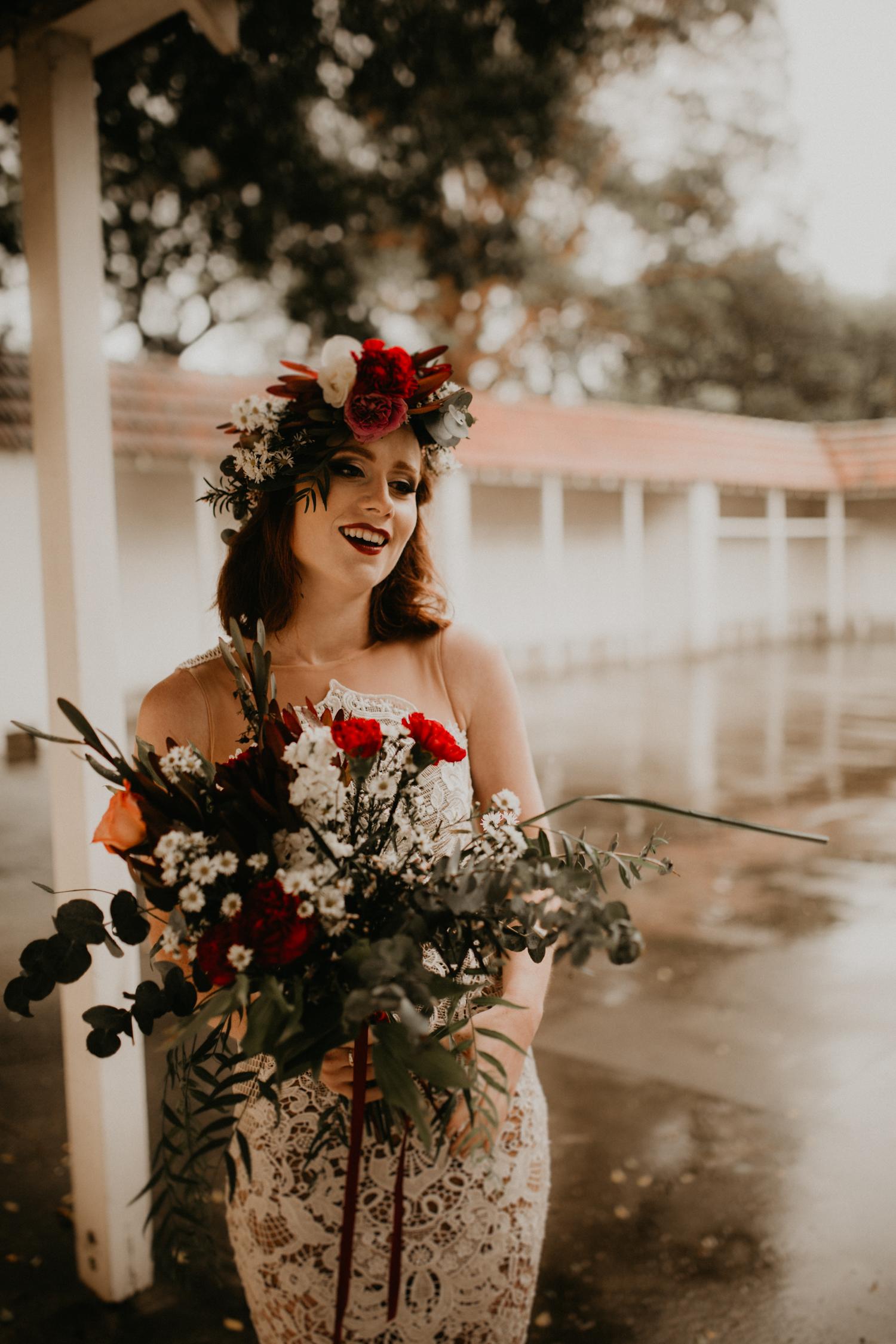 Sydney Boho Inspired Wedding-5.jpg