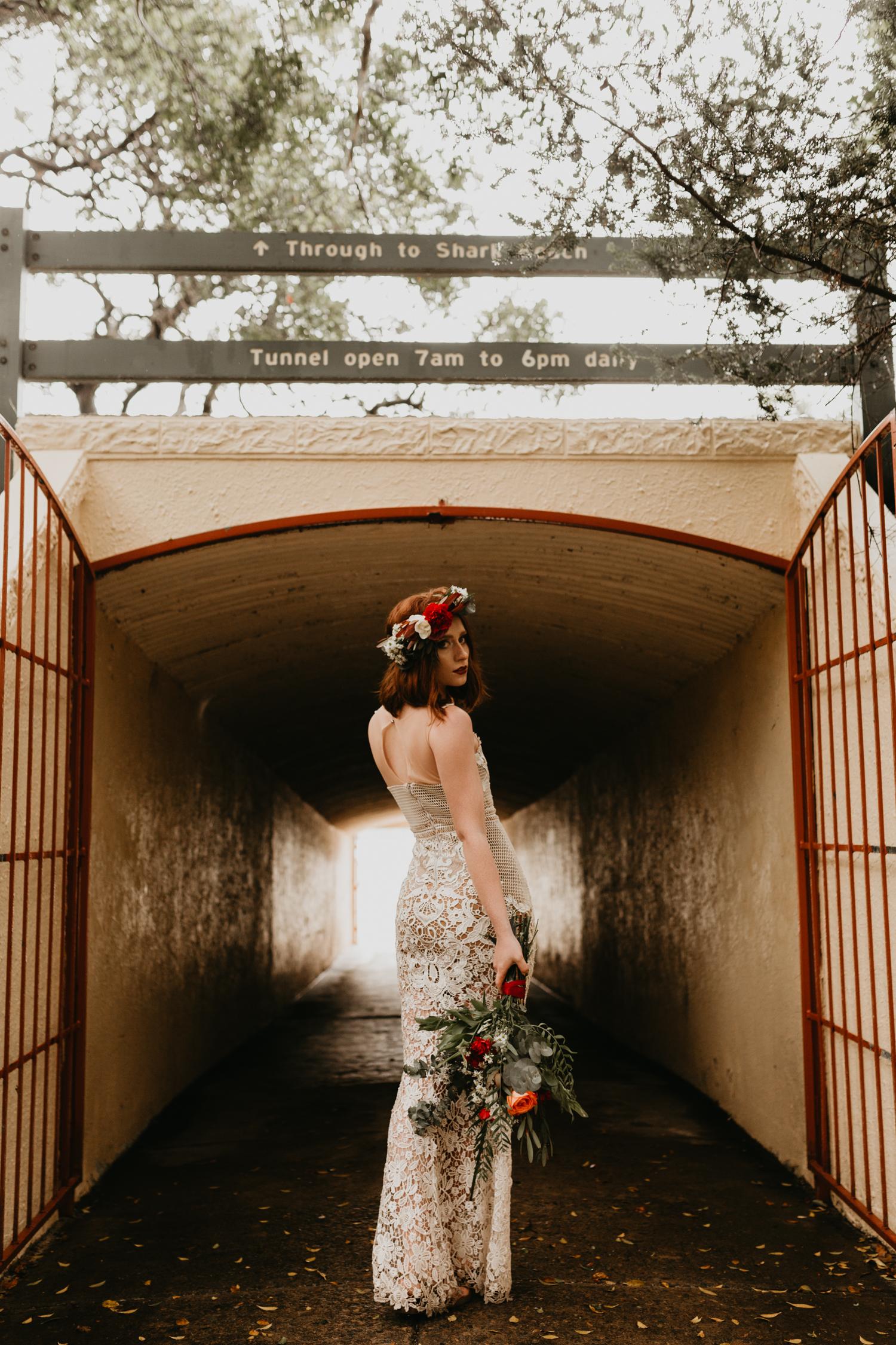Sydney Boho Inspired Wedding-2.jpg