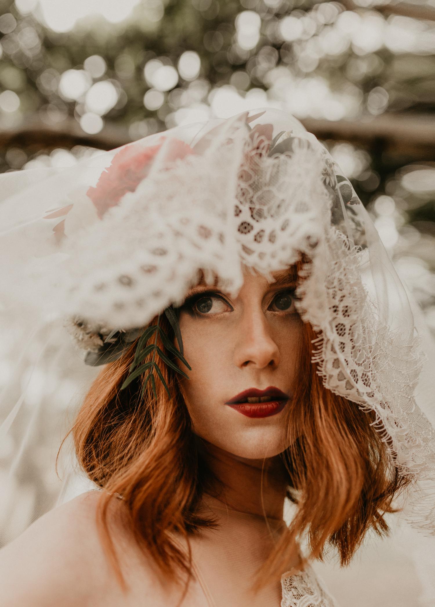 Nielsen Park Rustic Bridal Sydney-8.jpg