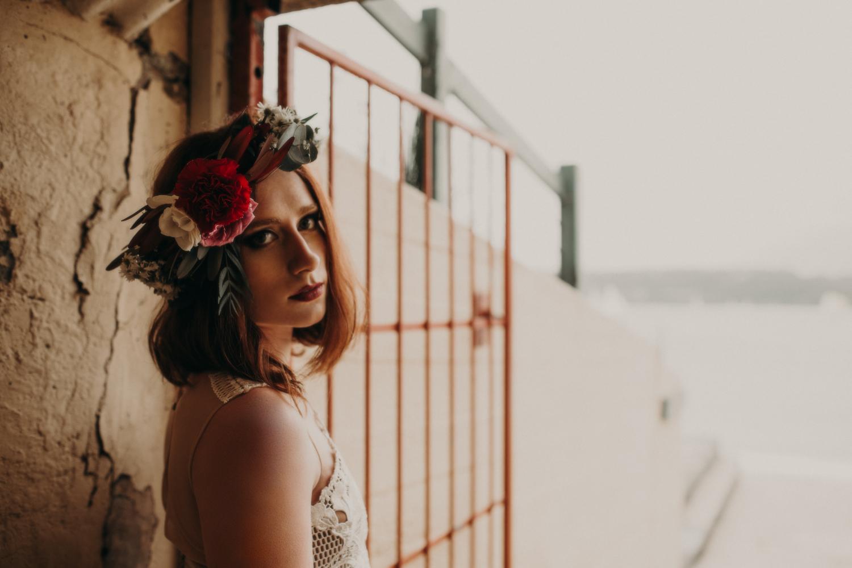 Sydney Boho Inspired Wedding-1.jpg