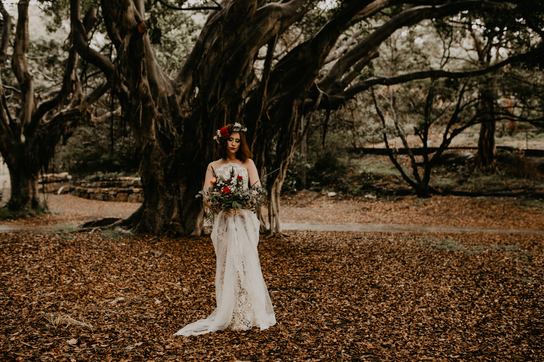 Sydney Boho Inspired Wedding-3.jpg