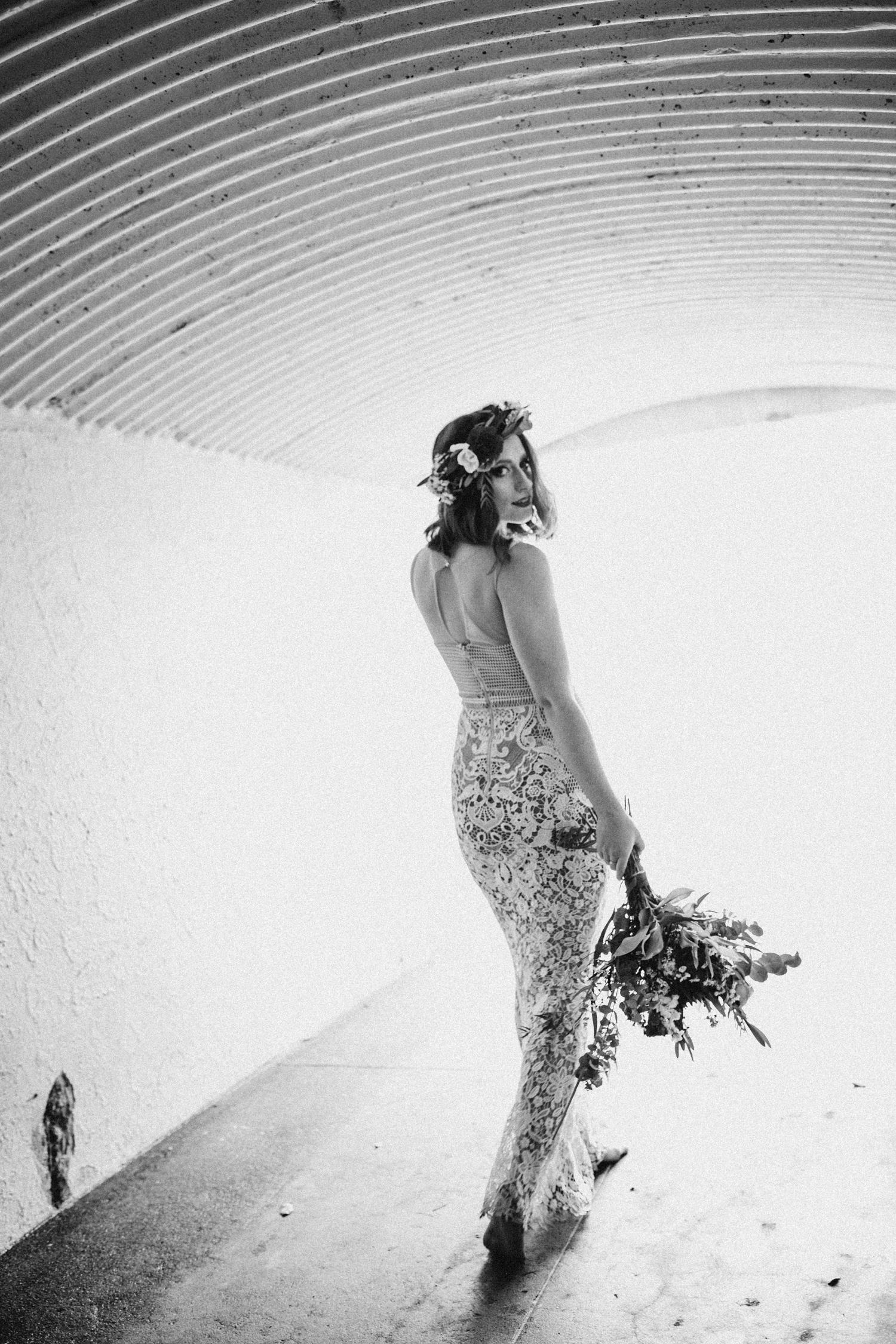 Sydney Boho Inspired Wedding-7.jpg