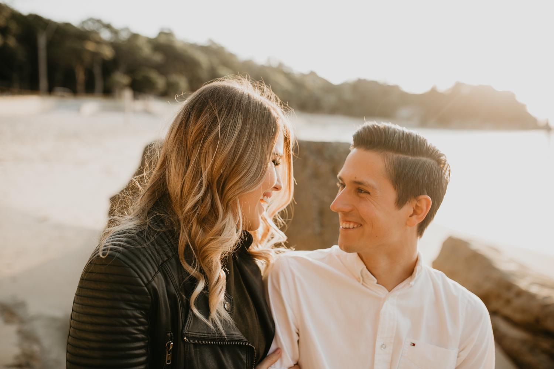Sydney intimate couple photo session-1.jpg