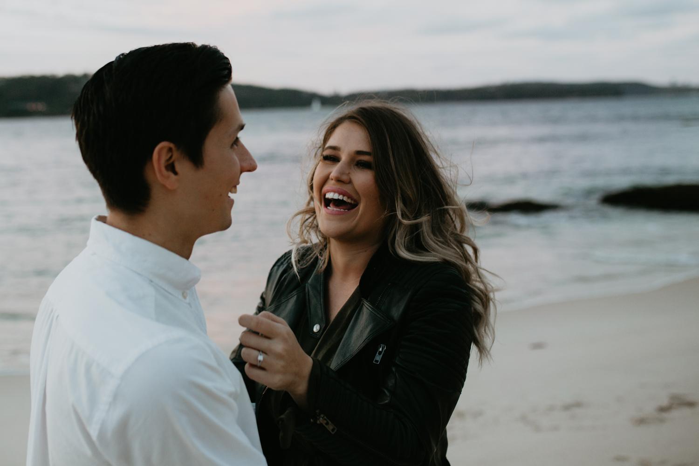 Free-spirited couple shoot in Sydney-1.jpg