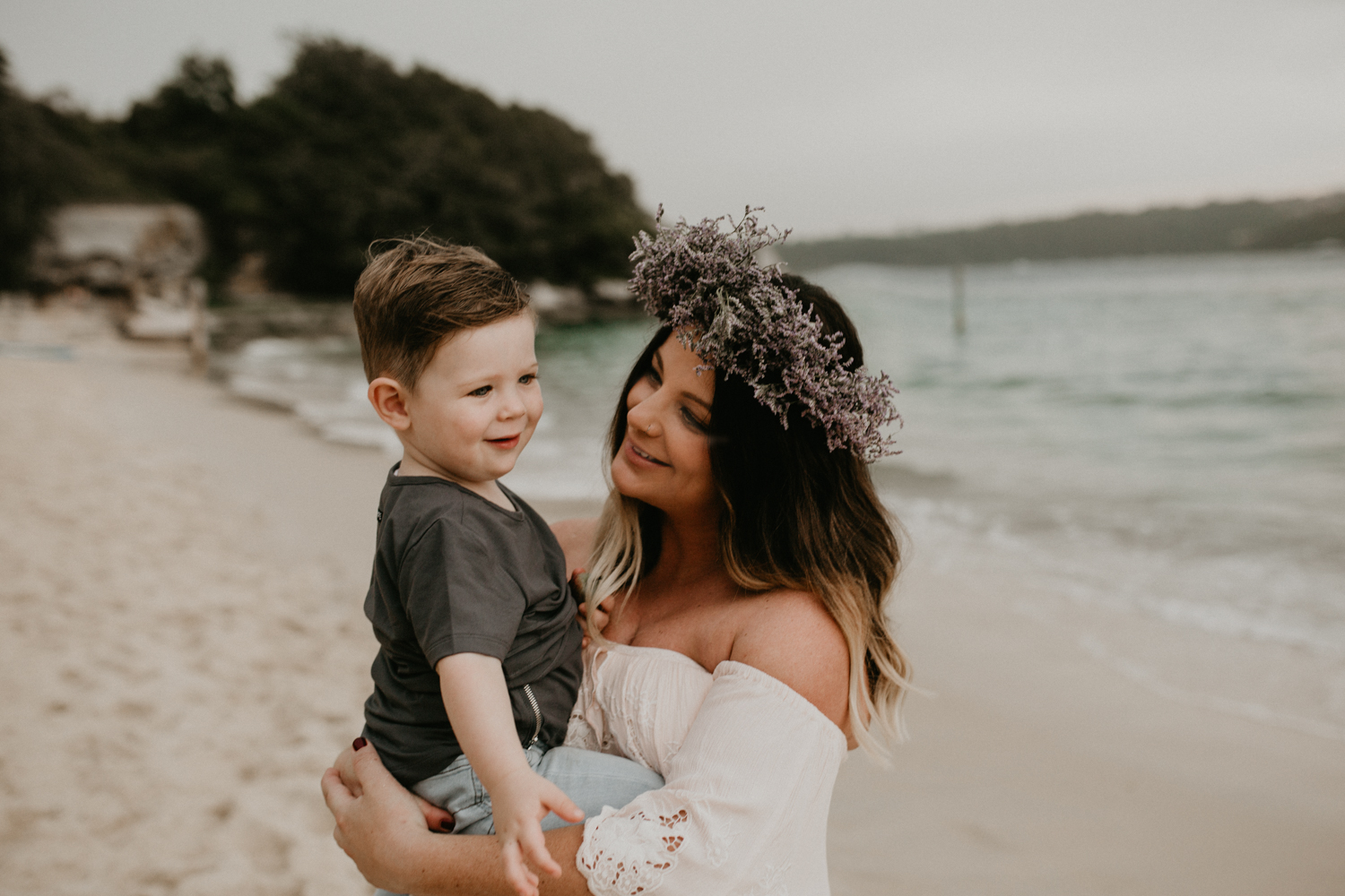 Authentic Mommy & Me Moment in Sydney-1.jpg