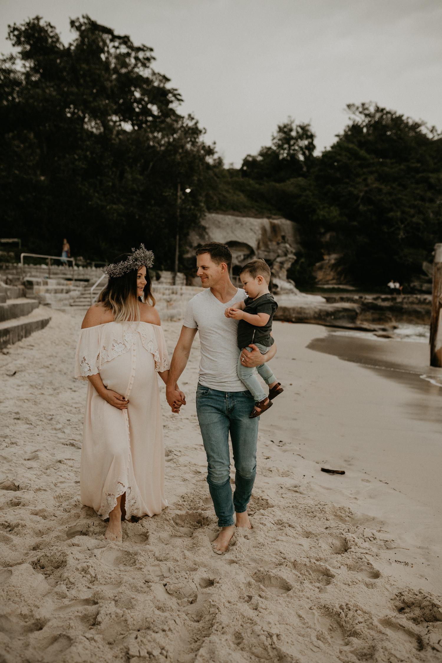 Gatehouse Family -36.jpg