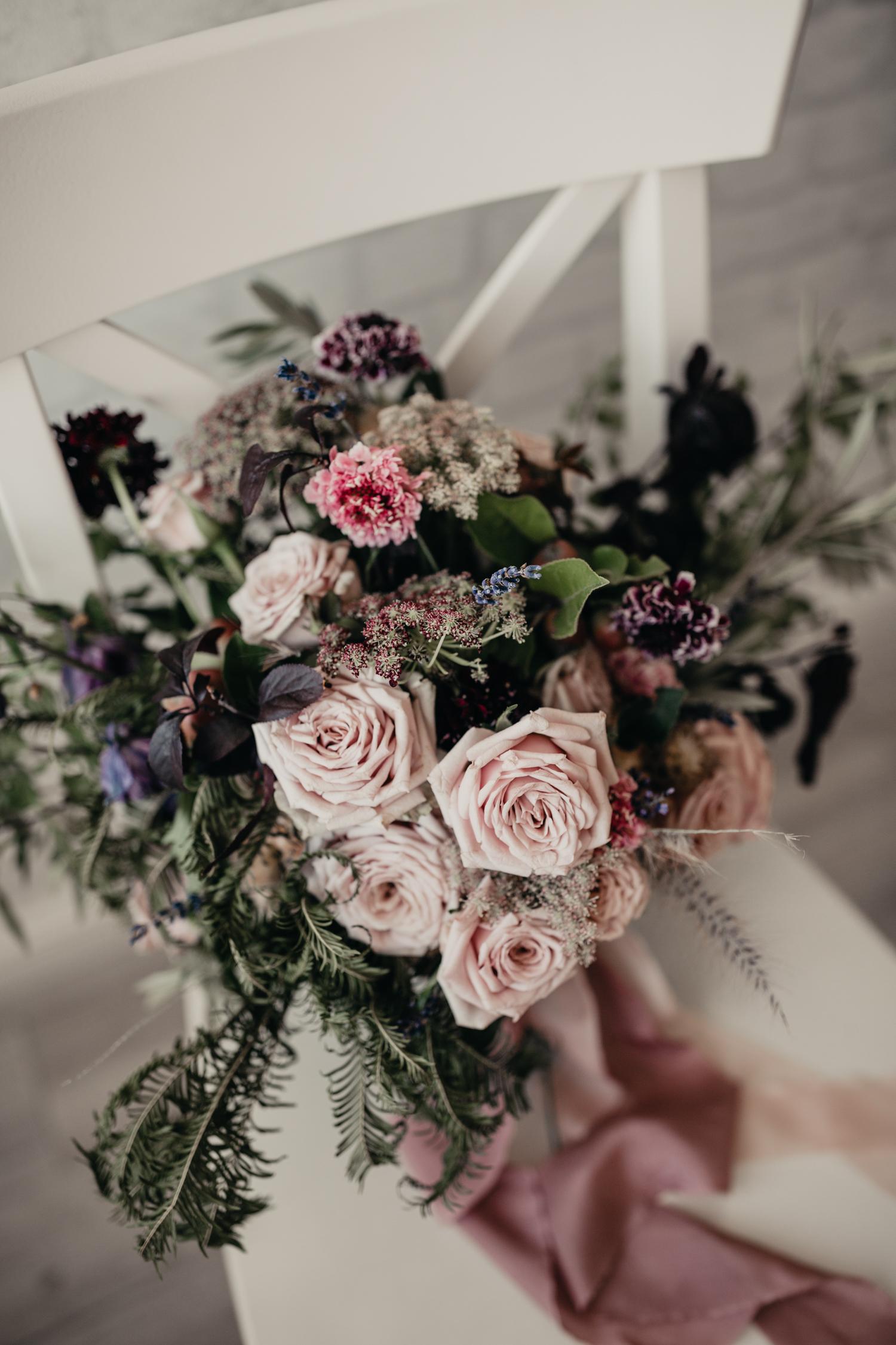 An Ultra Violet Love Story -29.jpg