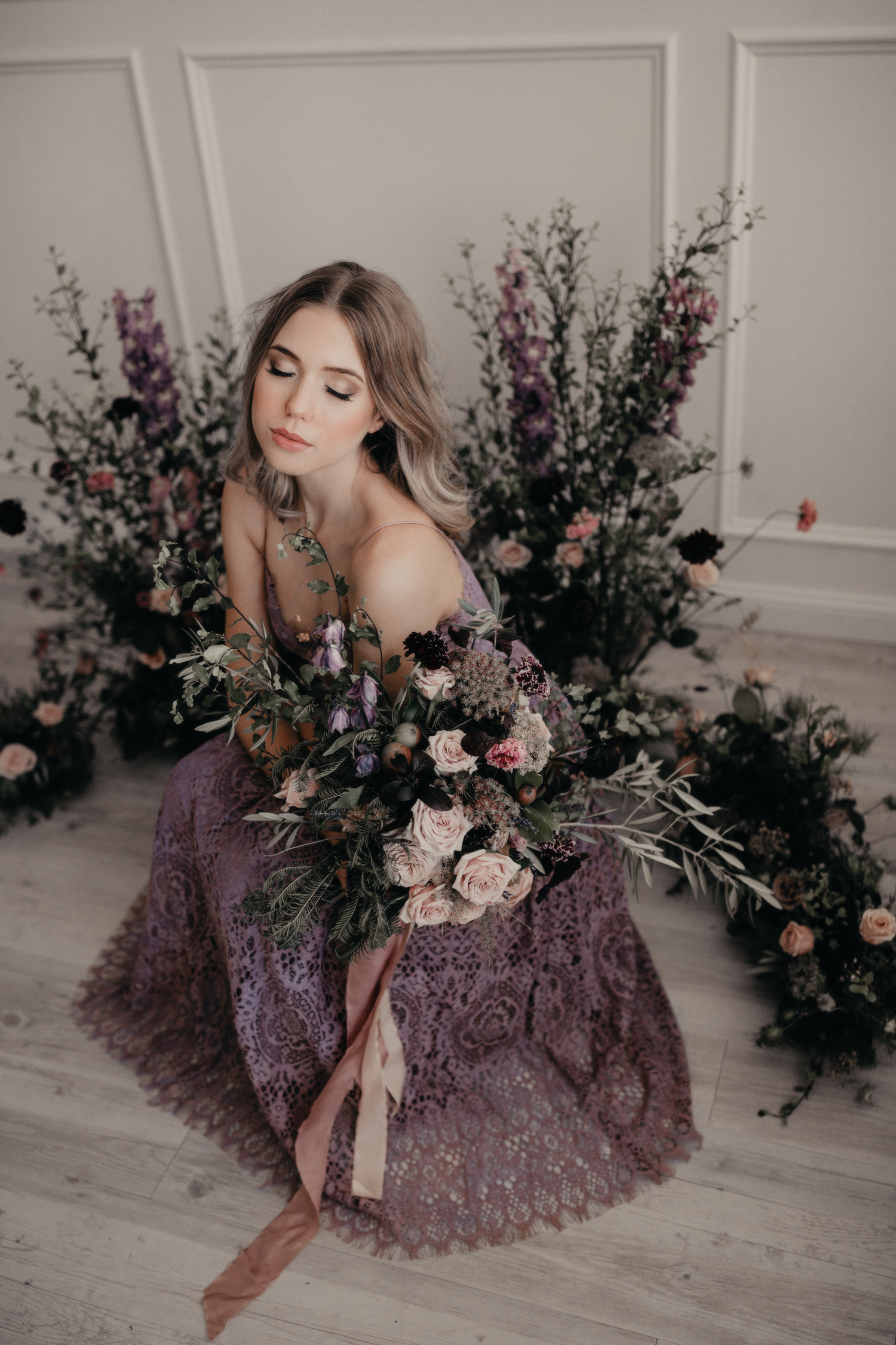 An Ultra Violet Love Story -35.jpg