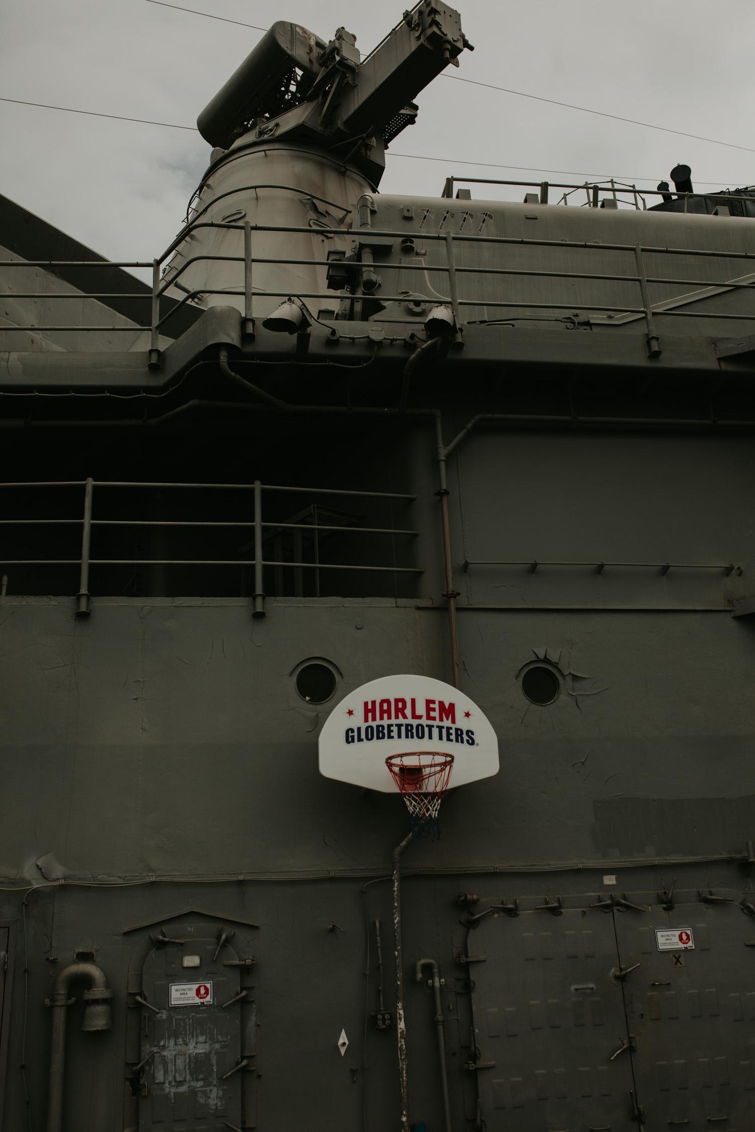 Pearl Harbour Battle Ship Akaness-7.jpg