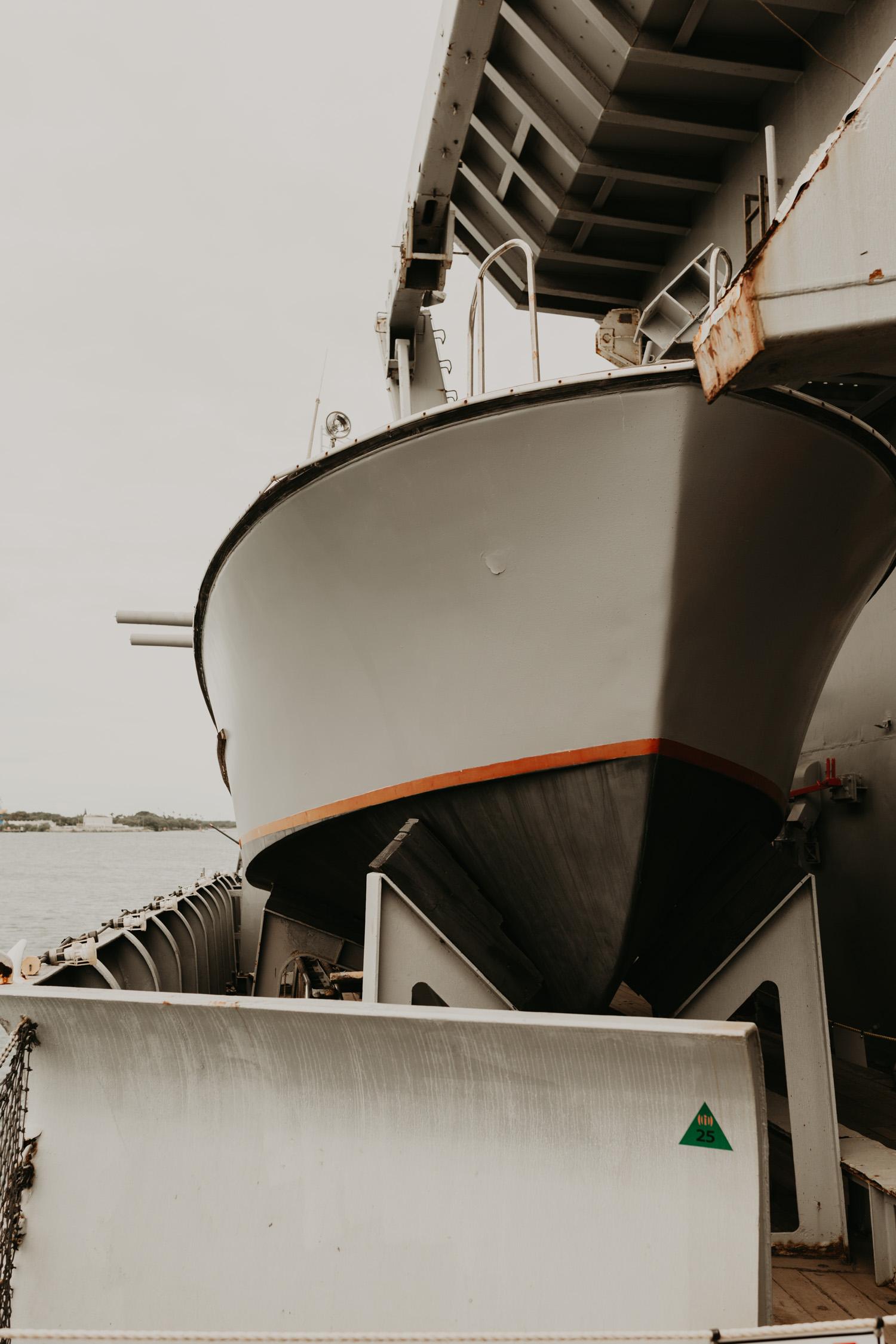 Pearl Harbour Battle Ship Akaness-3.jpg