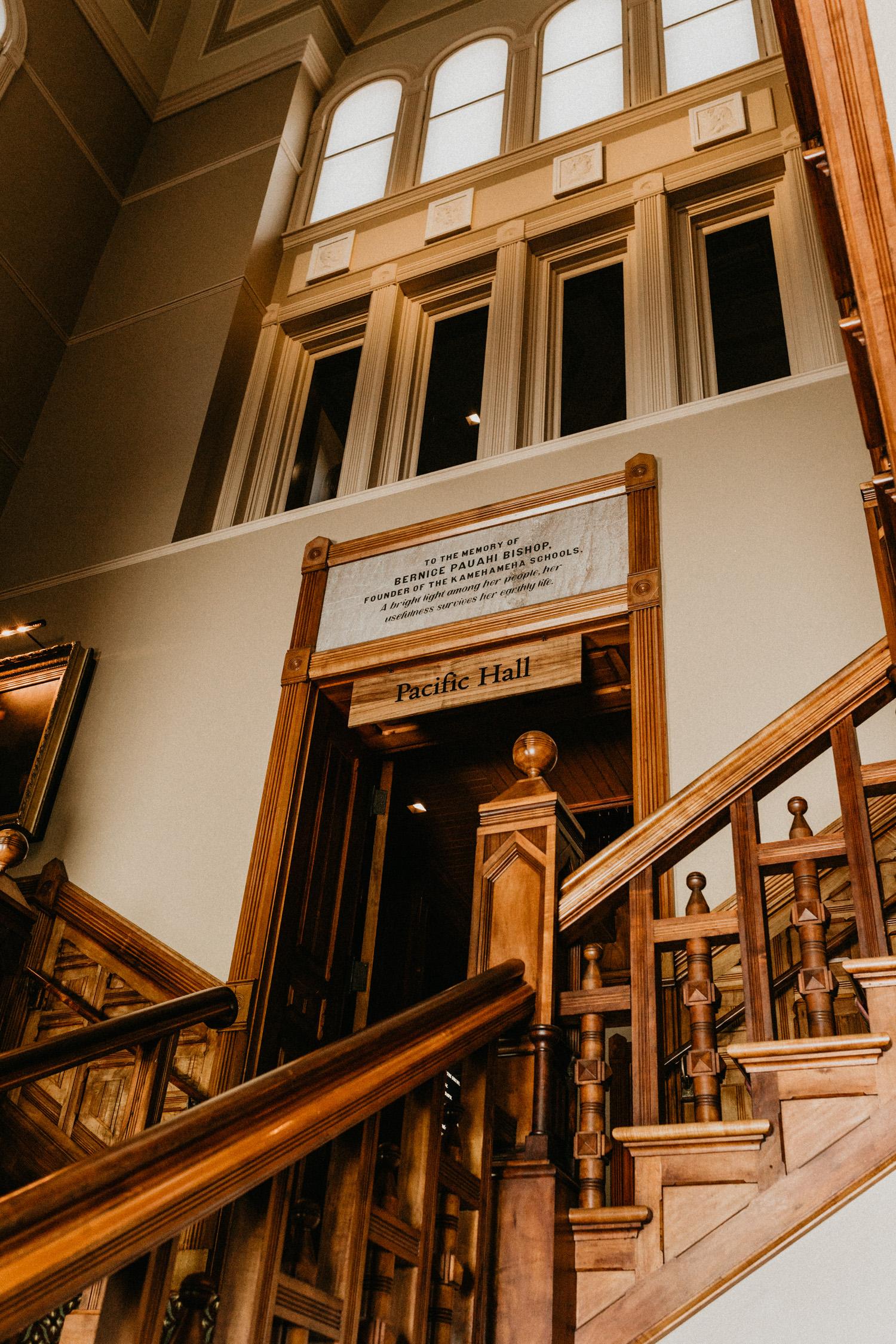 Bishop Museum Akaness-3.jpg