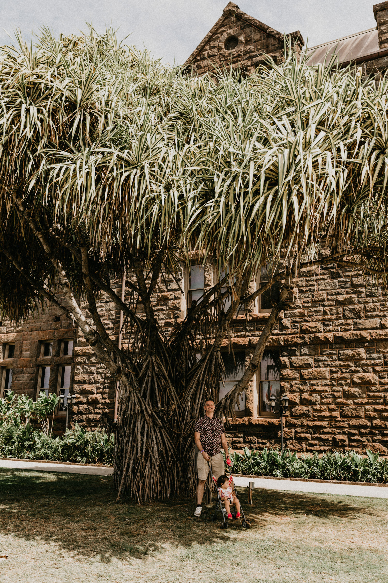 Bishop Museum Akaness-2.jpg