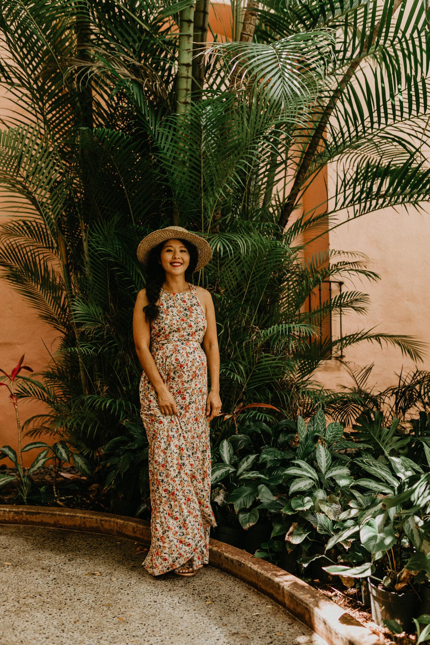 Sydney Lifestyle Photographer Royal Hawaiian-2.jpg
