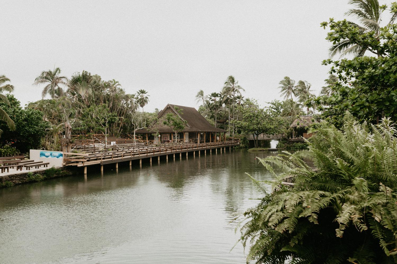 Sydney Lifestyle Photographer Polynesian Centre-6.jpg