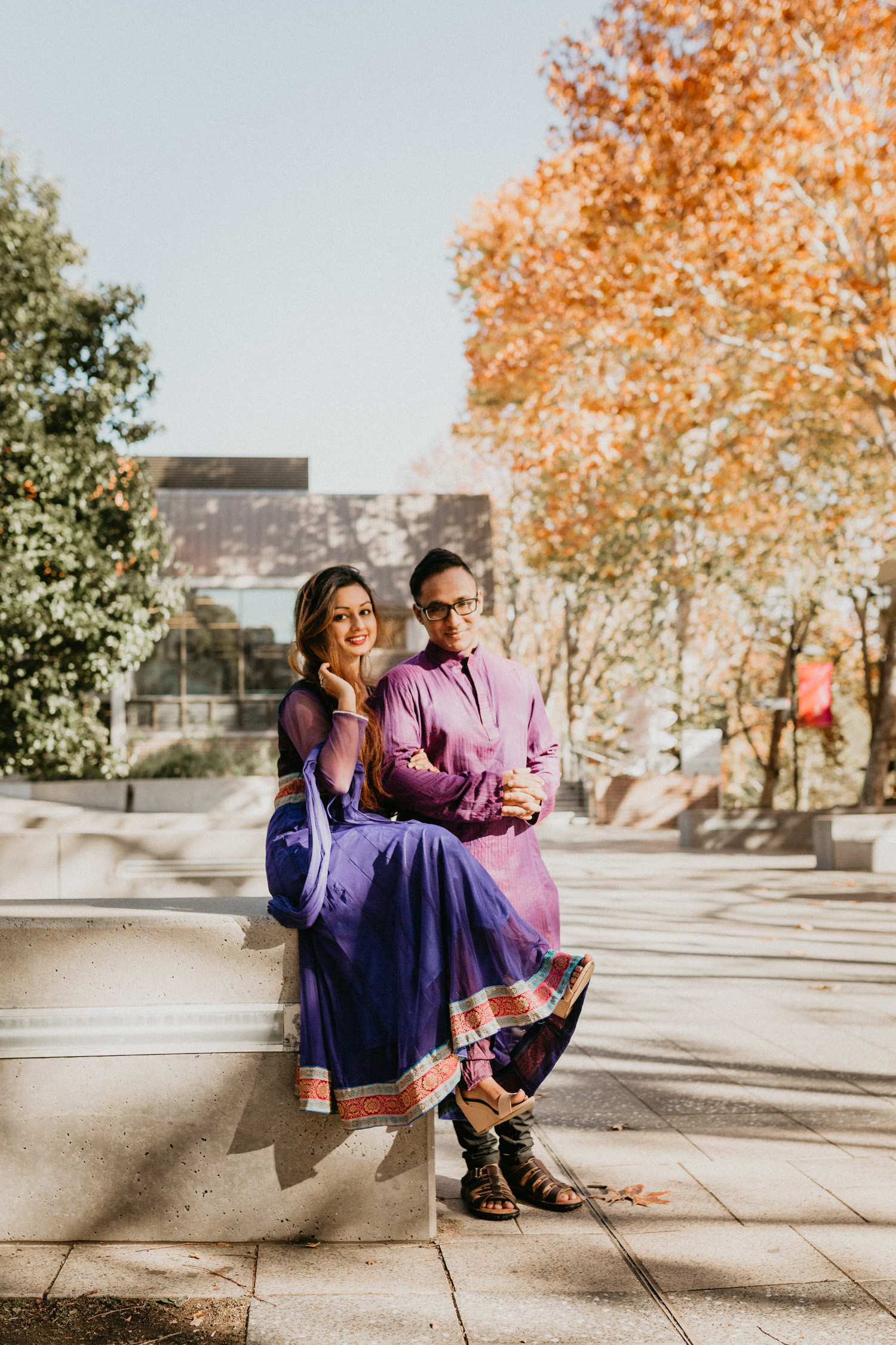 Meghna + Mark Engagement Akaness-37.jpg