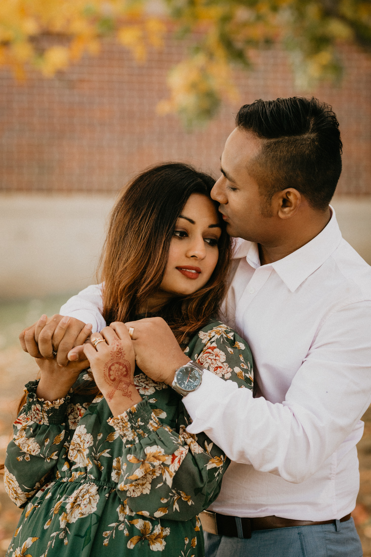 Meghna + Mark Engagement Akaness-20.jpg