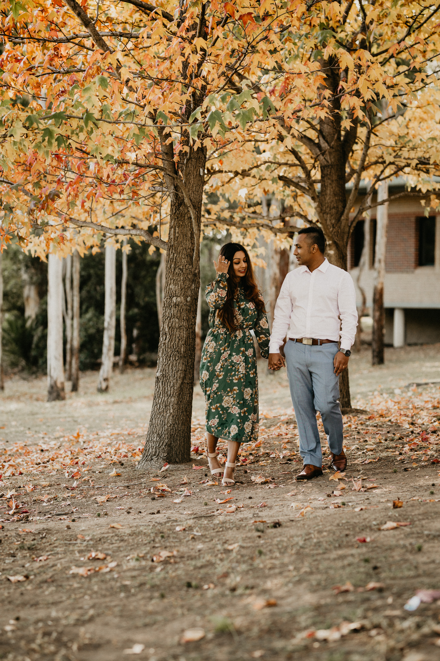 Meghna + Mark Engagement Akaness-18.jpg