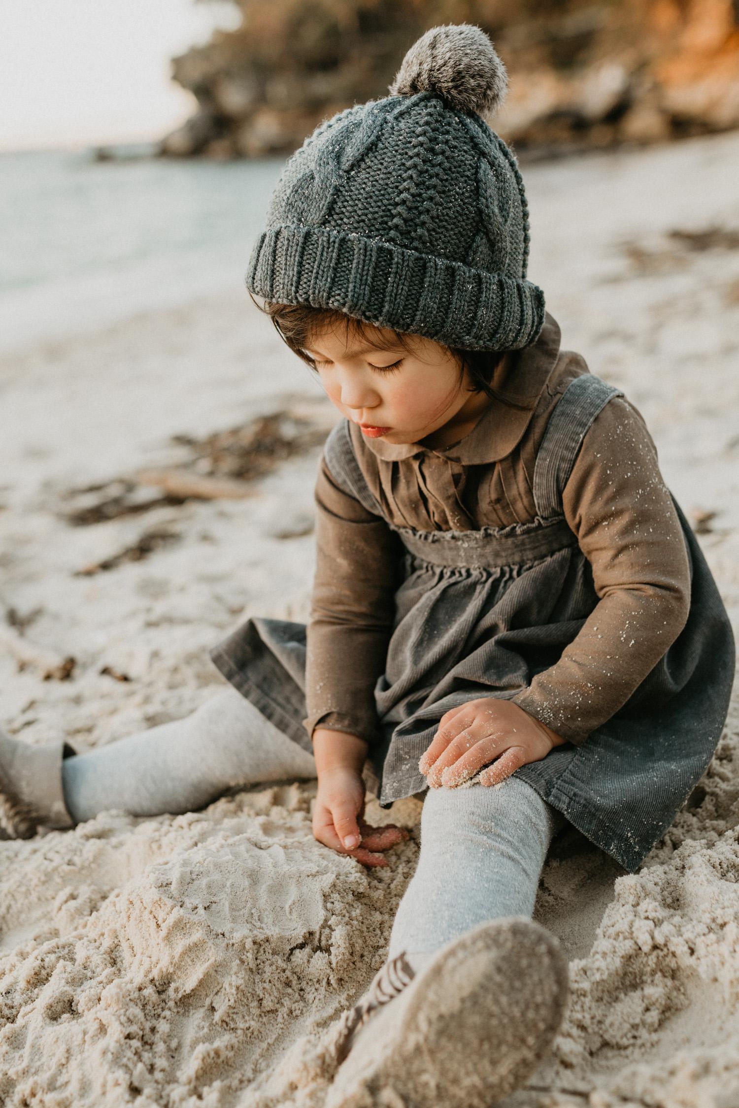 Beach Natural Children Photography Session-3.jpg