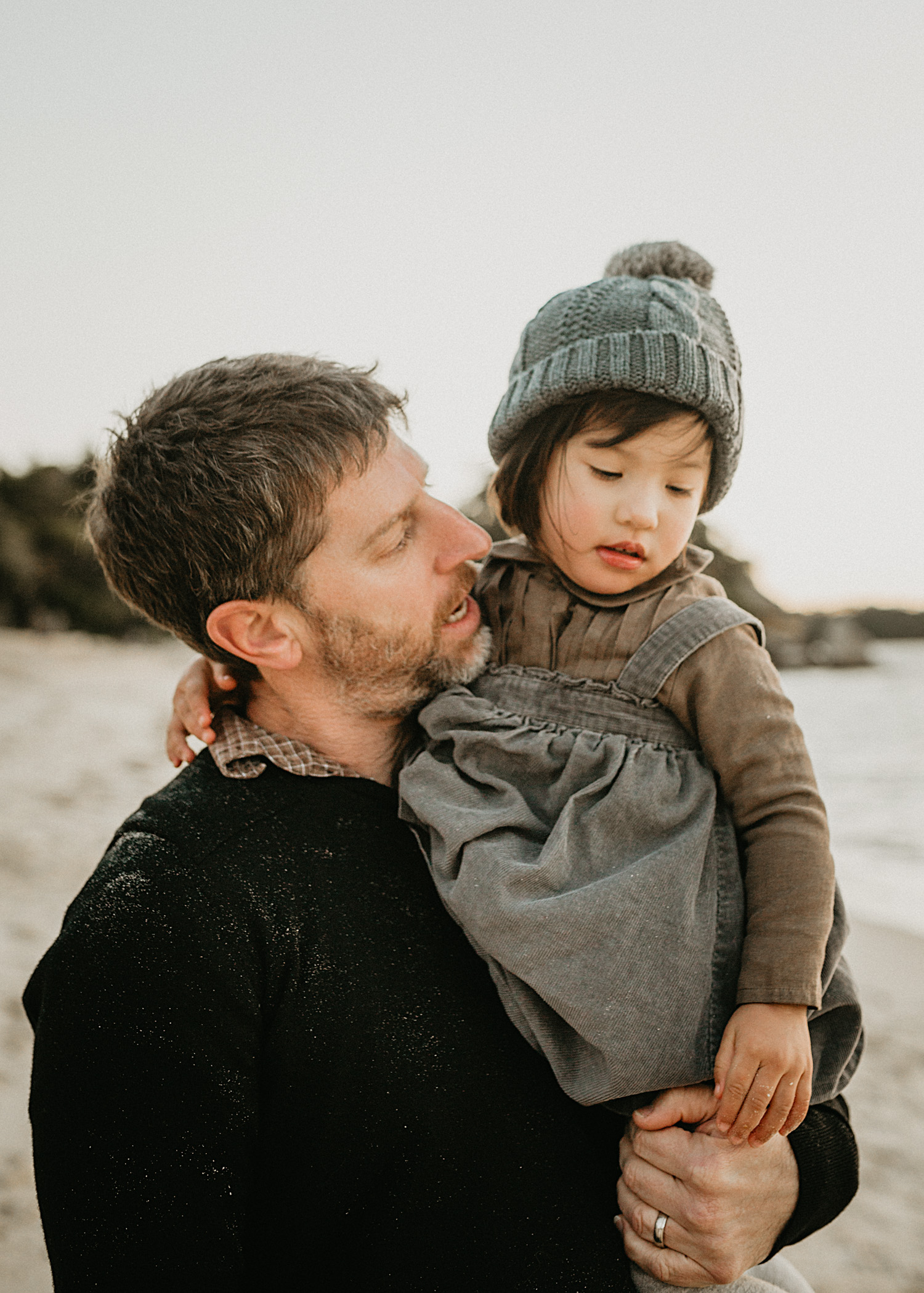 Beach Natural Family Photography Session-6.jpg