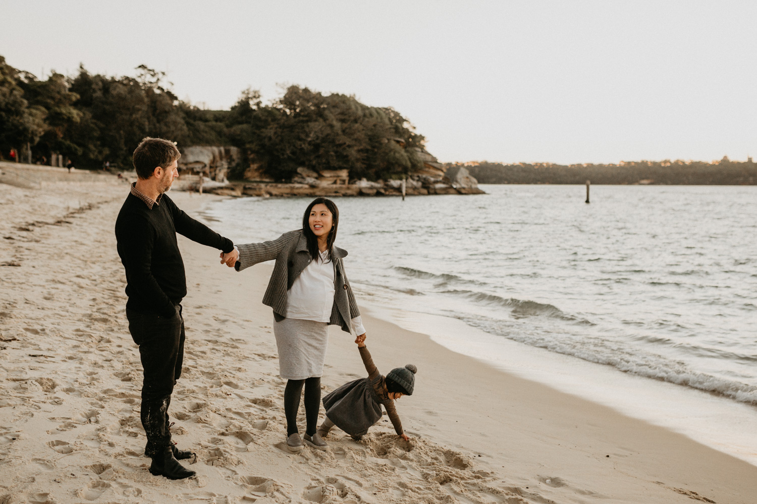 Beach Natural Family Photography Session-2.jpg