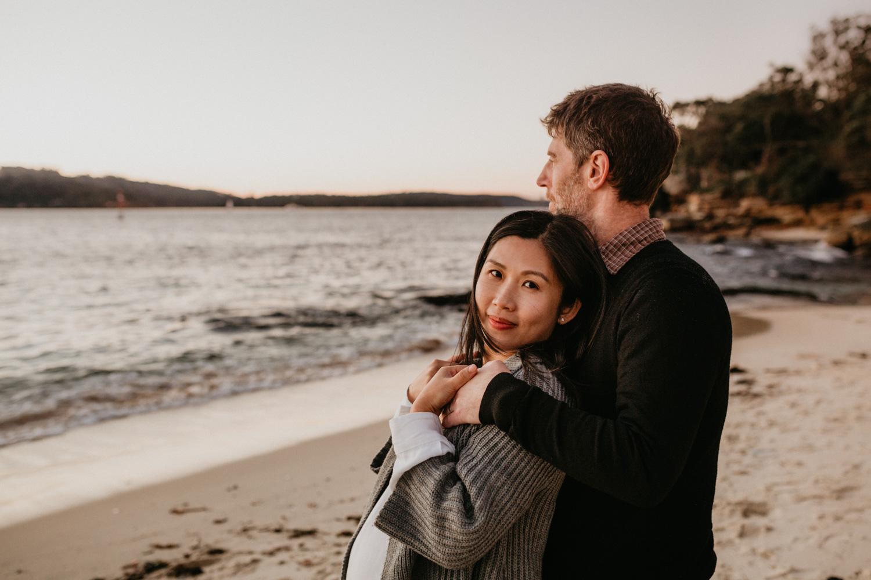 Sydney Couple Photography Session-2.jpg