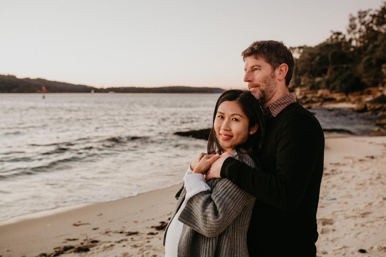 Sydney Couple Photography Session-1.jpg