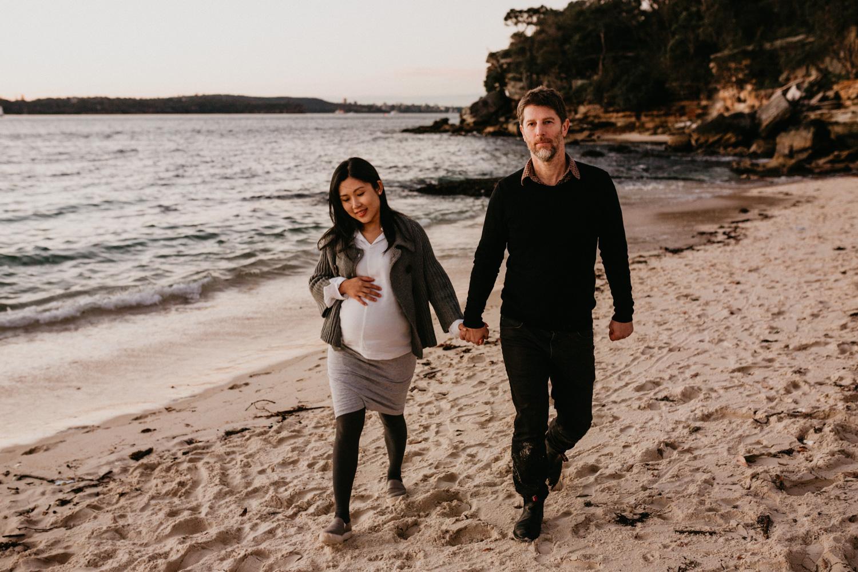 Sydney Natural Maternity Photographer-4.jpg