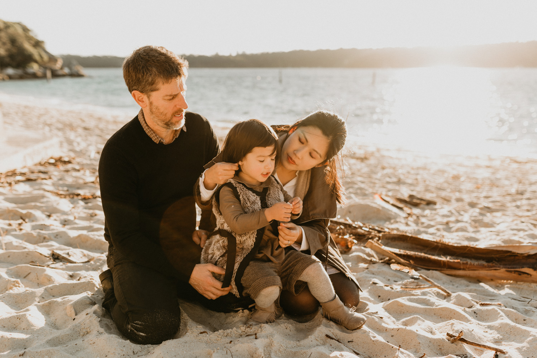 Sydney Family Lifetyle Photographer-1.jpg