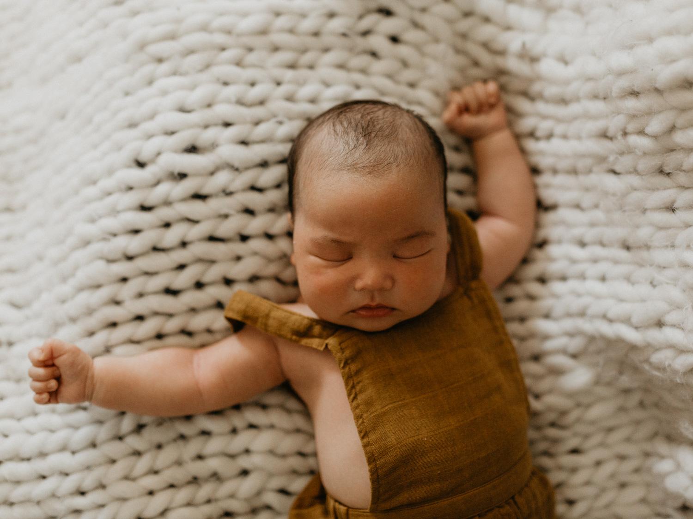 Sydney baby fashion lifestyle photgrapher-4.jpg