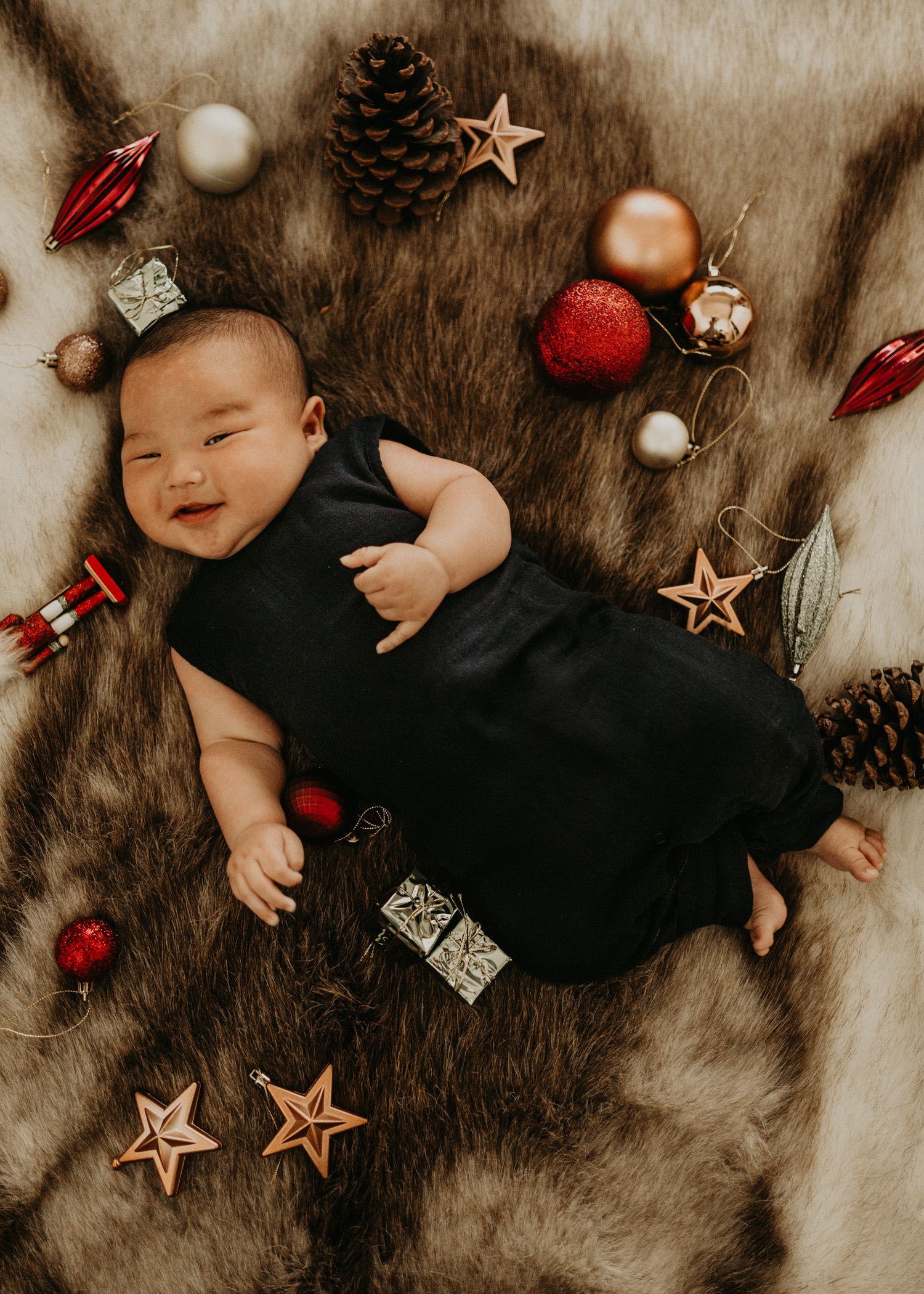Sydney baby Christmas lifestyle photgrapher-2.jpg