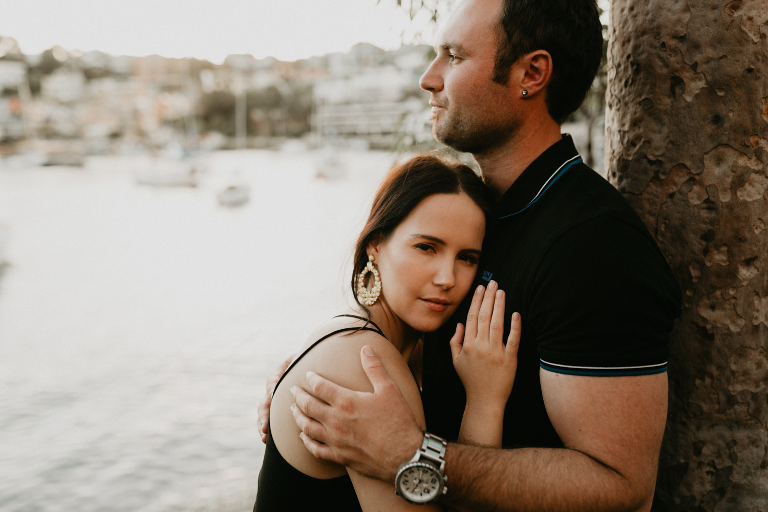 Sydney Waterfront Engagement Session-6.jpg