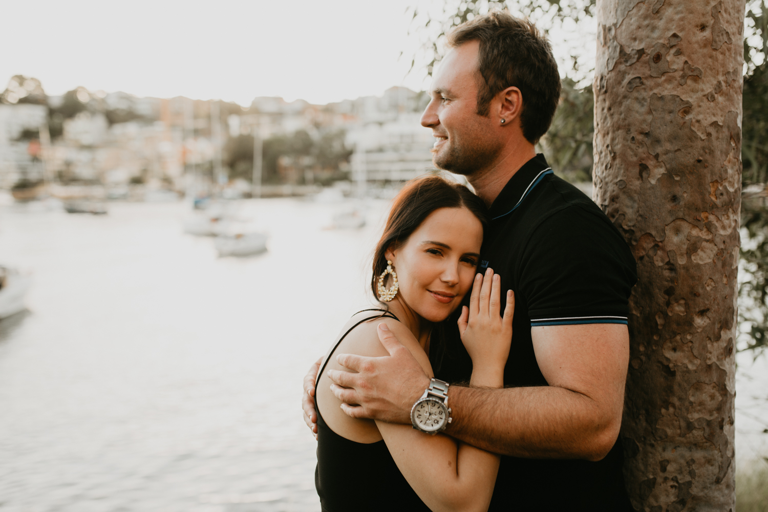 Sydney Waterfront Engagement Session-5.jpg
