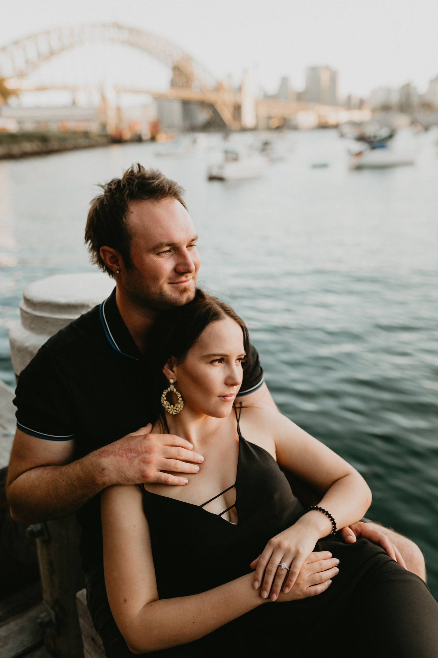 Sydney Waterfront Engagement Session-3.jpg